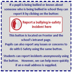 antibullying_button2-300×297