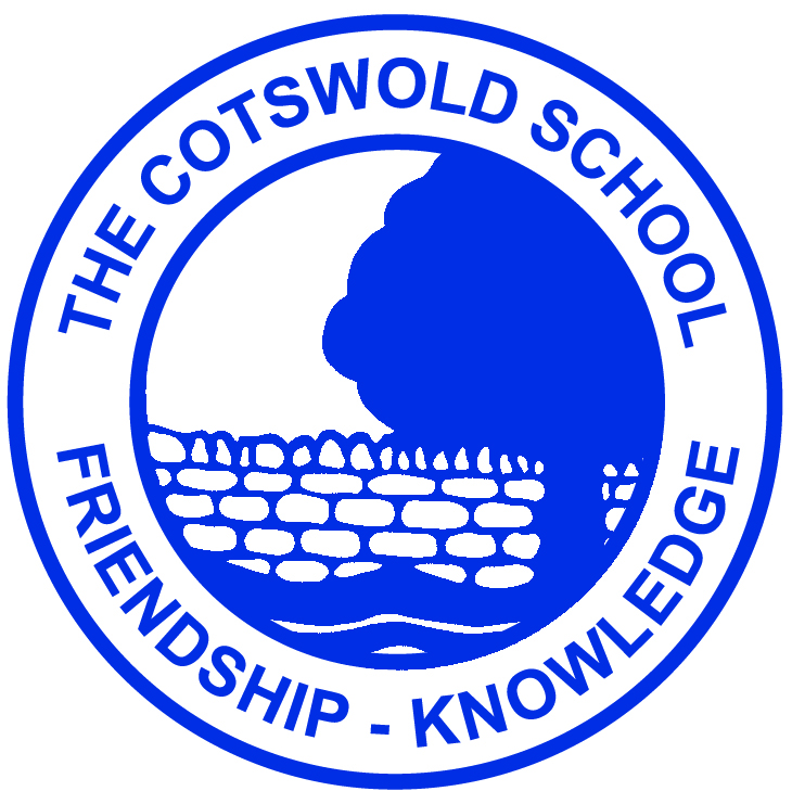 Cotswold_School_reflex_logo_CS4