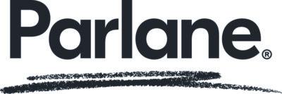 Parlane_Logo_Graphite_CMYK